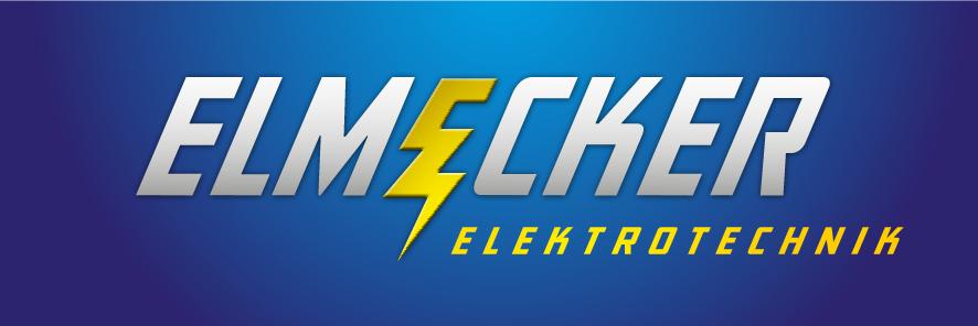 Elmecker Elektrotechnik aus Schenkenfelden in Oberösterreich | Ihr Partner für Elektroinstallationen aller Art, Dokumentationen, Verteilerbau, Gebäudeautomation, Anlagenüberprüfung und Photovoltaikanlagen aus Schenkenfelden